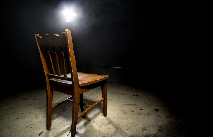 https://www.shutterstock.com/image-photo/isolated-wooden-chair-dark-scary-prison-405710551?src=Q4bwkGhcsnHoD4uCf4ye1A-1-11