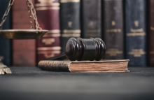 https://www.shutterstock.com/image-photo/law-justice-legality-concept-judge-gavel-1056094505?src=TB0gaw95M9XNBLP3LF-LSg-1-4
