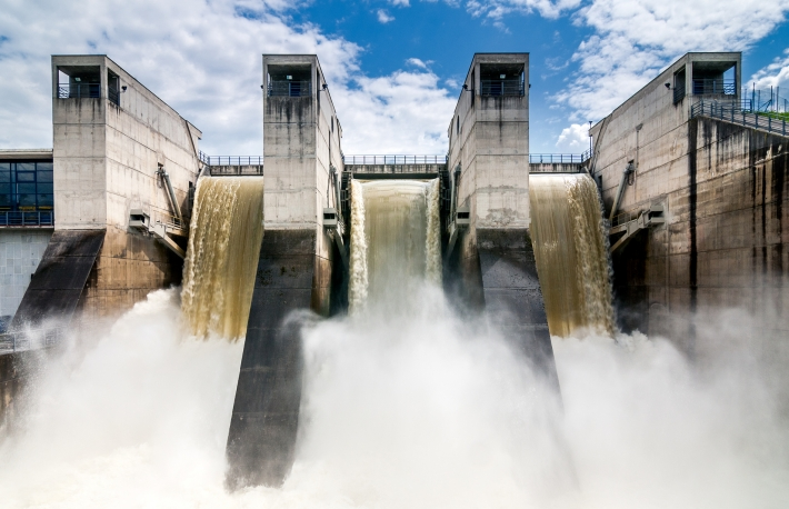https://www.shutterstock.com/image-photo/draining-water-hydroelectric-dam-573801610?src=I9YtZF3c8AWYRGaRDMNwZw-1-0