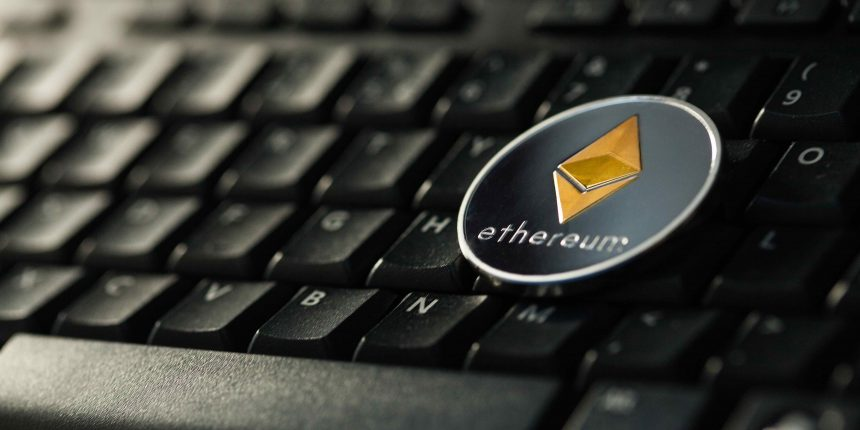Sparkpool to Freeze Mysterious 2,100 Ether Mining Payout for Now
