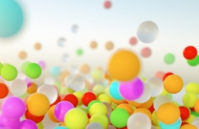 https://www.shutterstock.com/image-photo/colorful-bouncing-balls-outdoors-against-blue-1015020013?src=f4436a7PcUNDoBaJuA6Skw-1-8