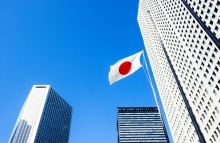 https://www.reuters.com/article/us-crypto-currencies-japan/japan-to-punish-several-cryptocurrency-exchanges-halt-operations-at-others-nikkei-idUSKCN1GJ1AE?utm_campaign=trueAnthem:+Trending+Content&utm_content=5a9fc63204d301180bcd4591&utm_medium=trueAnthem&utm_source=twitter
