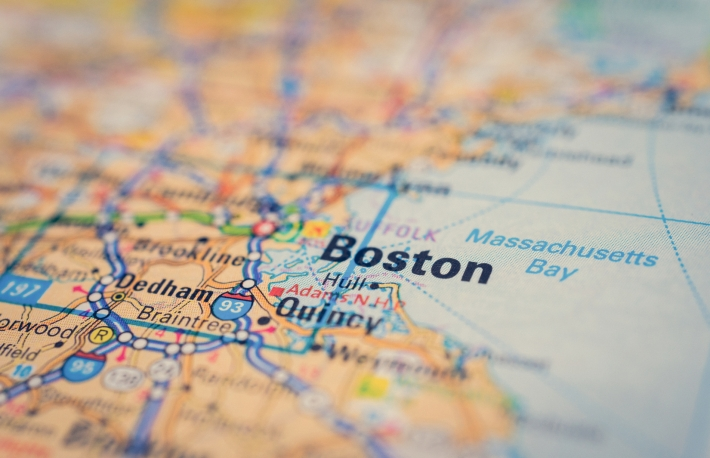 https://www.shutterstock.com/image-photo/boston-on-usa-map-1049647298?src=uqOUJEDLvsRA2eZxhszePg-1-2