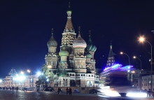 moscow-3