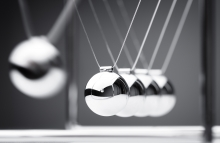 https://www.shutterstock.com/image-photo/newtons-cradle-physics-concept-action-reaction-318153713?src=8sfpWhjUugTx7Xu8KNPRXg-1-0