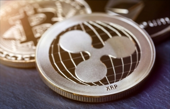 is xrp a security major ripple debates explained coindesk is xrp a security major ripple debates