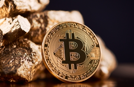 https://www.shutterstock.com/image-photo/golden-bitcoin-next-gold-lumps-representing-1019273047?src=AUbXLb3xPuTrzHPbDgbZCw-1-13