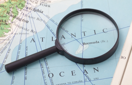 https://www.shutterstock.com/image-photo/magnifying-glass-front-bermuda-map-385275358
