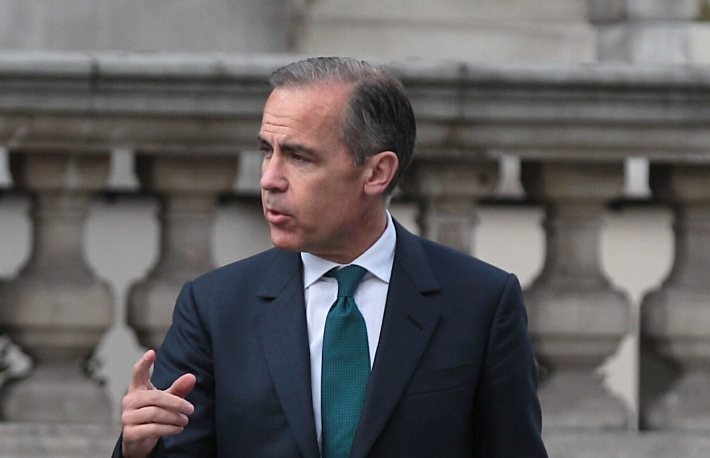 https://www.shutterstock.com/image-photo/london-may-15-2016-mark-carney-442130497?src=Yc36zznpVZ1OCuaw3Lt0dQ-1-13