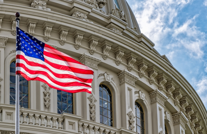 https://www.shutterstock.com/image-photo/washington-dc-capitol-dome-detail-waving-634024823?src=ulcj2ELHaAVpEnoWx95QhA-1-2