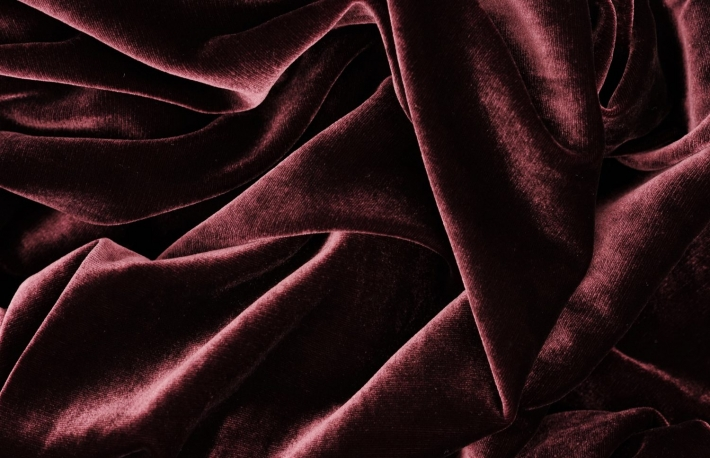 https://www.shutterstock.com/image-photo/velvet-burgundy-colors-expensive-luxury-background-748850398?src=kiu0X6sIaLSbUDvv8O-aBw-1-30