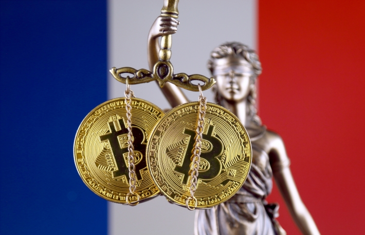 https://www.shutterstock.com/image-photo/symbol-law-justice-physical-version-bitcoin-776505148?src=BMEn8qM4DzyDz-g5ZHt6NQ-1-1