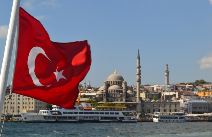 Paxful, Turkey-Based BiLira, Cointral to Expand Crypto Offerings in Eastern Europe