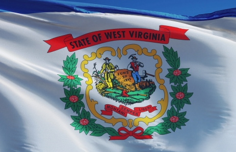 https://www.shutterstock.com/image-photo/west-virginia-us-state-flag-waving-549467155?src=library