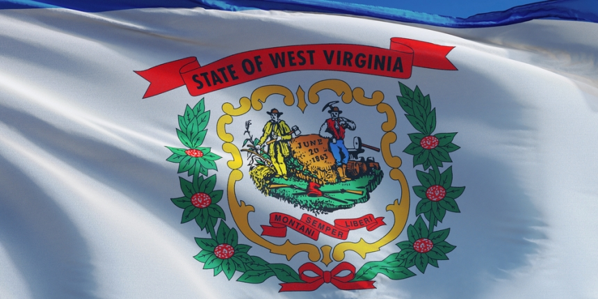 West Virginia Piloting Blockchain Voting App in Senate Election