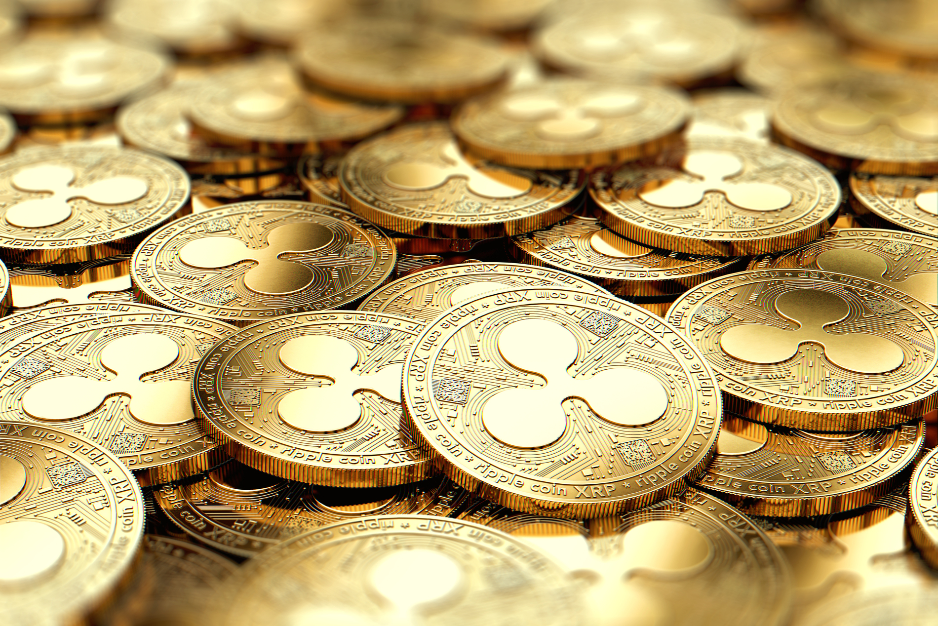 ripple coindesk