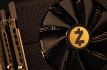 https://www.shutterstock.com/image-photo/zcash-cryptocurrency-mining-using-graphic-cards-1011387571