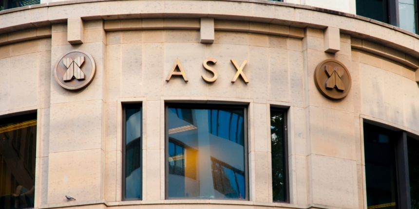 ASX's In-the-Works DLT Settlement System 'on Track,' Says Yearly Report