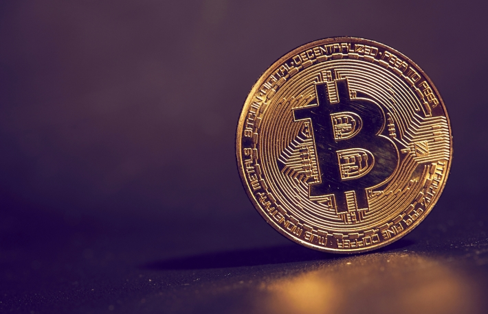 https://www.shutterstock.com/image-photo/golden-bitcoin-conceptual-image-crypto-currency-1009527838