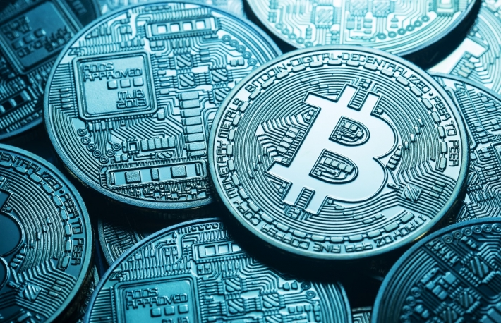 https://www.shutterstock.com/image-photo/business-background-virtual-bitcoin-currency-toning-739309480?src=E9vcGOsqnMNnFMM82icuGQ-1-6
