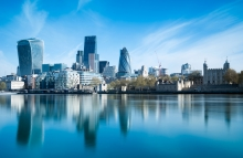 https://www.shutterstock.com/image-photo/skyscrapers-city-london-over-thames-england-414083881?src=Q-tJ-6b8iYOtEXljnvECvQ-1-39