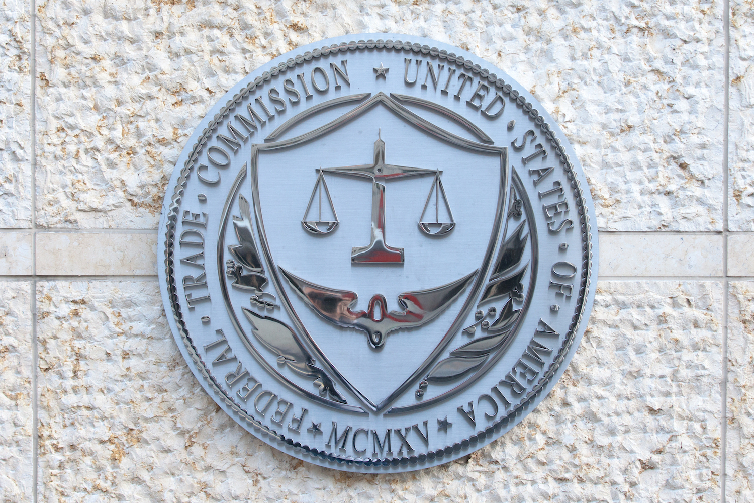 can the ftc regulate cryptocurrency