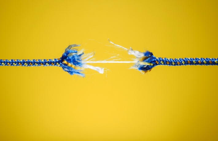https://www.shutterstock.com/image-photo/frayed-rope-tension-stress-risk-concept-1011813580?src=eyS3e90REx2yih-qknVeBQ-1-8