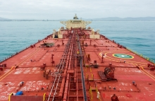 https://www.shutterstock.com/image-photo/oil-tanker-deck-while-calm-weather-260710460?src=7aHEMr7ImI2im3rs7LvLnQ-1-0