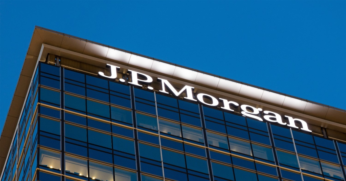 Drop in Bitcoin's Volatility May Boost Appeal, $130K Possible: JPMorgan