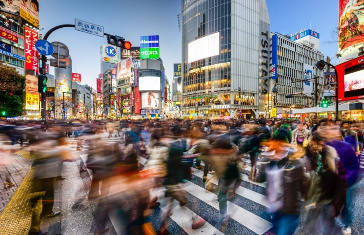 https://www.shutterstock.com/image-photo/tokyo-japan-december-14-2012-pedestrians-274406885?src=-oJP6_zey-B9RE6Z5bXGhg-1-21