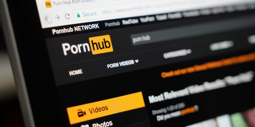 Pornhub Adds Crypto Payment Option With Verge Token - CoinDesk