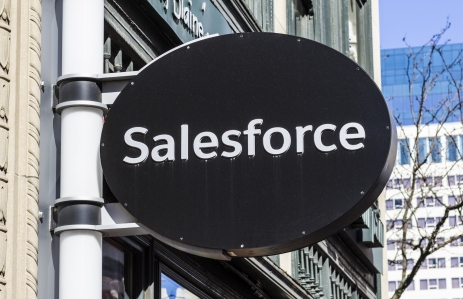 salesforce-3