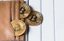 https://www.shutterstock.com/image-photo/bitcoin-leather-wallet-on-wooden-table-1076474288