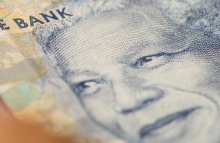 https://www.shutterstock.com/image-photo/south-african-two-hundred-rand-note-237952675?src=v99jt-YX5NP7ijeJF6vCGQ-1-20