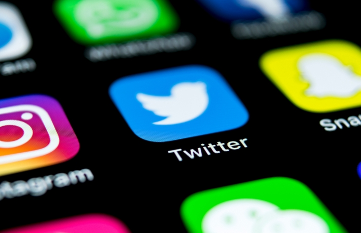 First Mover: Why Bitcoin Traders Couldn't Give a Sat About the Twitter Hack