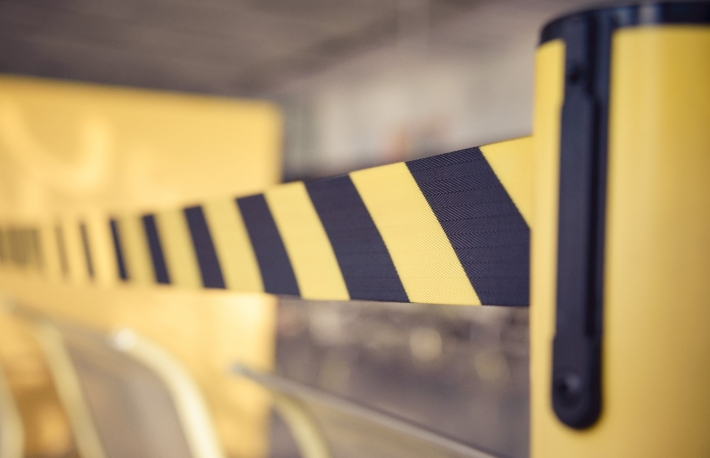 https://www.shutterstock.com/image-photo/barrier-tape-no-entry-restricted-area-1024203892?src=u9xov4dwS1H7thp9WMmONw-1-39