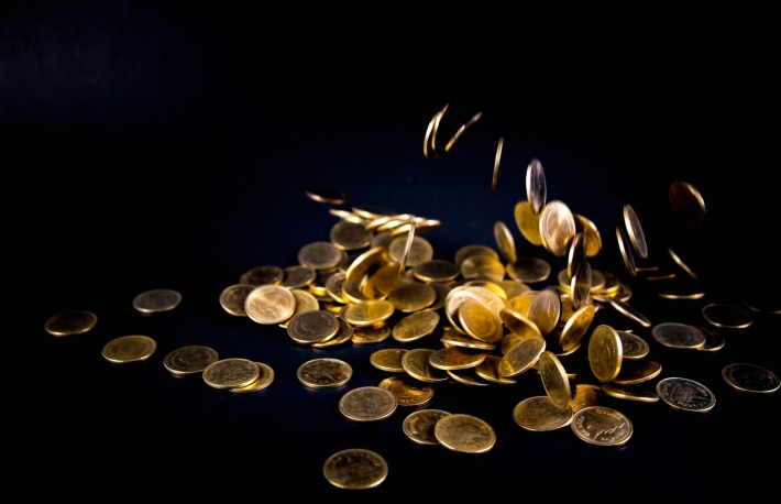 https://www.shutterstock.com/image-photo/falling-gold-coins-money-dark-background-1061745047