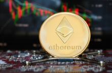 https://www.shutterstock.com/image-photo/ethereum-crypto-currency-golden-coin-on-1049530454?src=FvfguGz0FXcQxOss8_WCIg-1-42