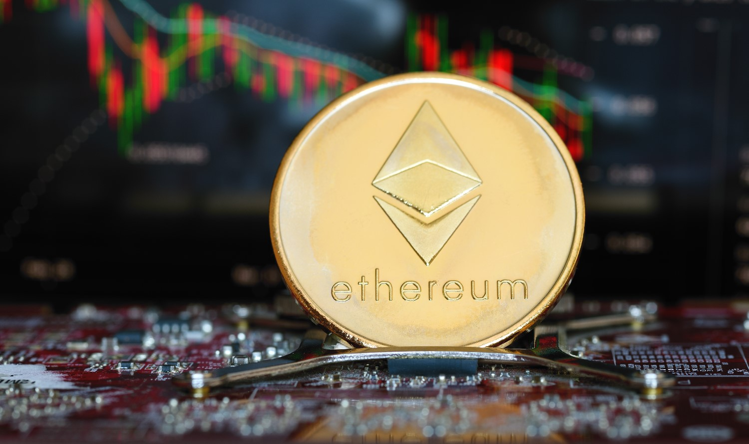 Enterprise Ethereum Alliance Publishes Latest Client Specs in Blockchain Standards Push