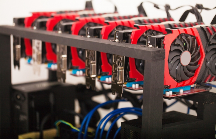 https://www.shutterstock.com/image-photo/cryptocurrency-background-mining-rig-close-array-744928594?src=GH4O9L8J4g7hyZGiC_ZUwg-1-68