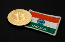 https://www.shutterstock.com/image-photo/bitcoin-cryptocurrency-coin-flag-india-isolated-1038207229?src=gC4xVNYOIt6MQ1snHcqWjw-1-19