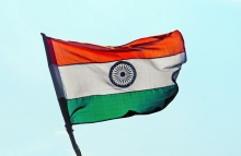 https://www.shutterstock.com/image-photo/flag-india-on-mast-indian-develops-1072488104?src=-liaSgOfsOdHgFesI5mJpQ-1-47