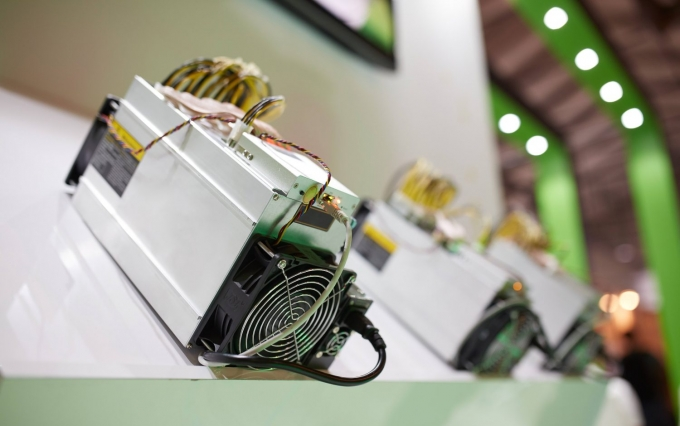 https://www.shutterstock.com/image-photo/cryptocurrency-mining-equipment-asic-application-specific-763058239