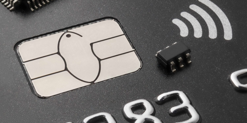 Lightning + NFC? The New Plan to Bring Bitcoin to Retail - CoinDesk
