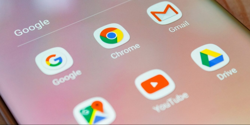 Google Bans Crypto Mining Browser Extensions - CoinDesk