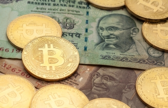 buy rupee cryptocurrency