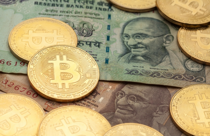 https://www.shutterstock.com/image-photo/bitcoin-cryptocurrency-indian-rupee-banknotes-1038208165?src=6WYyvnzyuN3CObnsf0T2OQ-1-87