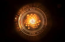 https://www.shutterstock.com/image-photo/glowing-iota-crypto-coin-1042784074