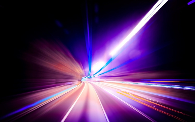 https://www.shutterstock.com/image-photo/abstract-light-tail-background-1044056869