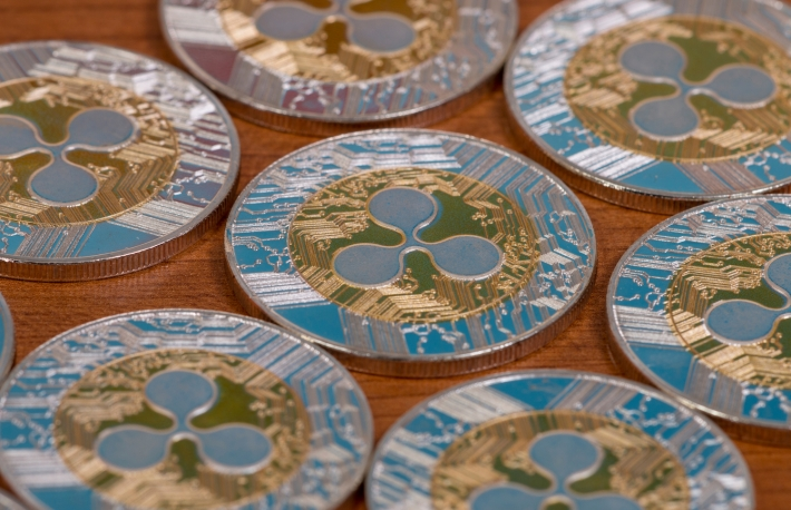 https://www.shutterstock.com/image-photo/several-aligned-ripple-coins-on-top-1048604492?src=rbeDjIHpn4uzmrCb66jgsA-1-29